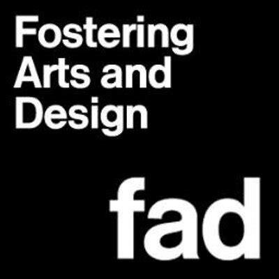 design fads fad design arch fadbarcelona en twitter
