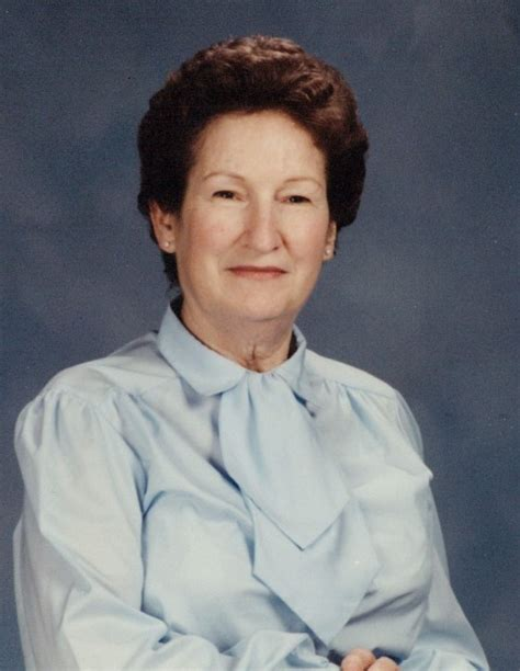obituary for louise prince byrum services