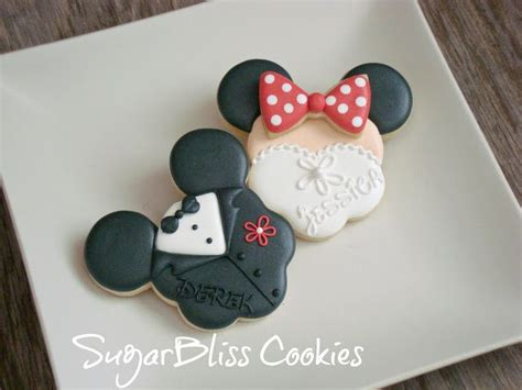 mickey mouse wedding favors ideas 1000 images about mickey minnie mouse wedding theme on