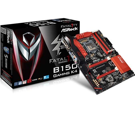 Harga Acer Predator G6 710 asrock gt fatal1ty b150 gaming k4