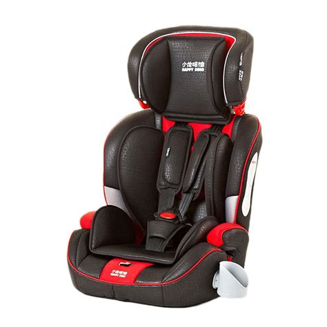 isofix childrens car seats 5 colors child safety seat baby car seat isofix interface