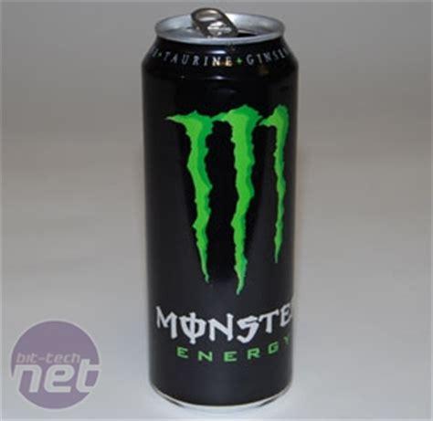 energy drink overdose relentless juiced energy and energy bit tech net