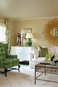 Wingback Chairs For Living Room Design Ideas Lovely Wing Chair Decorating Ideas Images In
