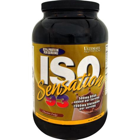 Iso Sensation 93 5 Lbs Cafe Brazil ultimate nutrition iso sensation 93 whey protein 5 lbs