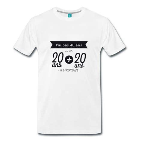 17 best ideas about anniversaire 20 ans on anniversaire d 233 coration deco