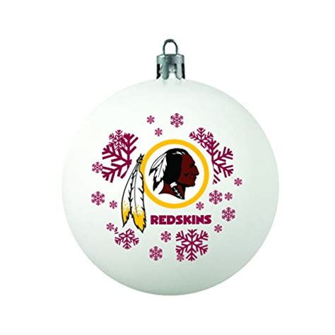 washington redskins tree ornaments comparedc com