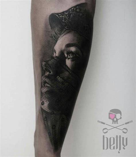 tattoo prices vienna 17 best images about tattoo artist betti on pinterest