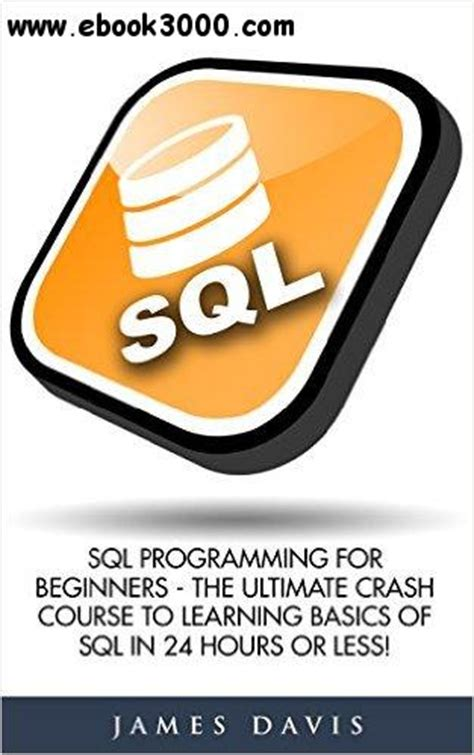 computer programming for beginners learn the basics of java sql c c c python html css and javascript books san francisco chronicle march 02 2016 home newspaper ebook
