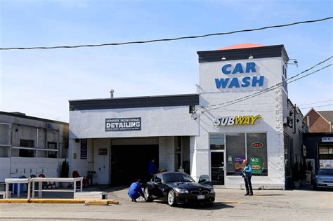 wash near me car wash near me self serve self clean car wash near me find your local service car