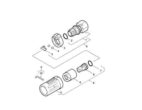 Karcher Pressure Washer K3 450 top 20 karcher k3 450 1800psi electric pressure questions