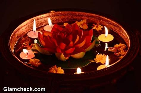 how to decorate home in diwali diwali decoration ideas