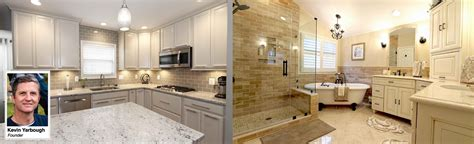 bathroom remodeling gainesville va ramcom kitchen remodeling bathroom remodeling contractor