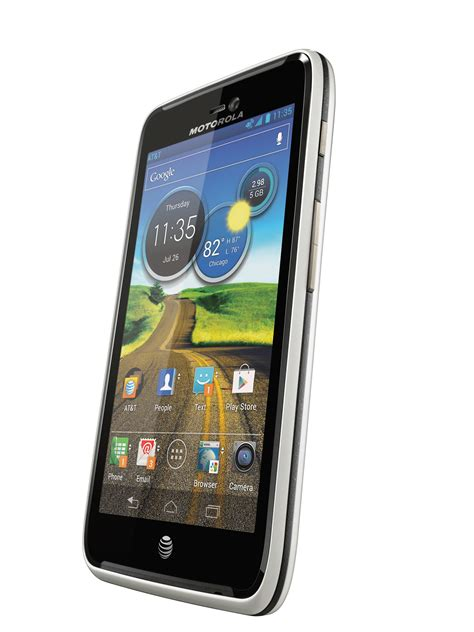 Hp Motorola Android Jelly Bean how to update motorola atrix hd to jelly bean 4 3 androidnectar