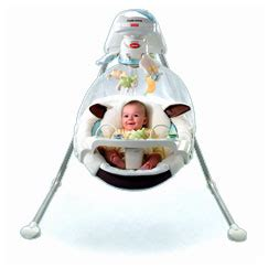 starlight swing instructions starlight papasan cradle swing