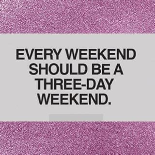is day a bank bank weekend quotes quotes hunger