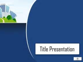 template untuk powerpoint tema powerpoint template presentasi gratis