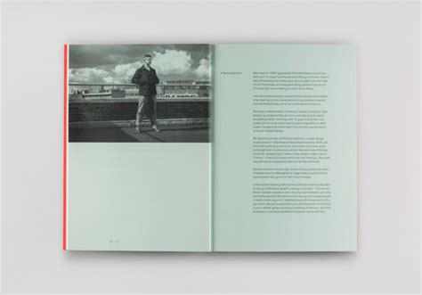 book layout design book 25 modern exles of layouts in book design jayce o yesta