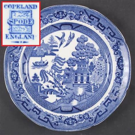 china pattern blue willow spode blue willow at replacements ltd