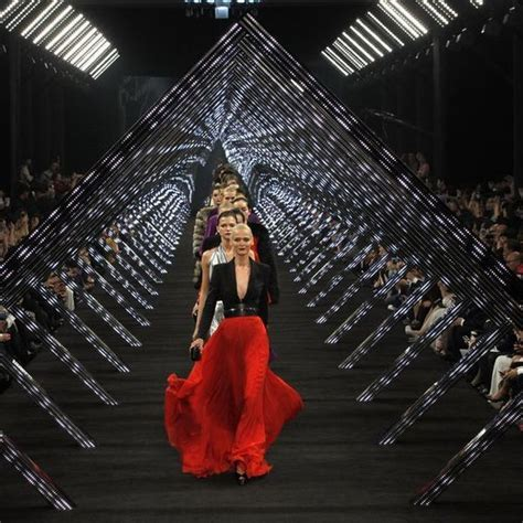 hugo boss themes senatus selects best of fashion show venues senatus