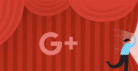 imagenes google plus google quiere potenciar google plus y busca beta testers