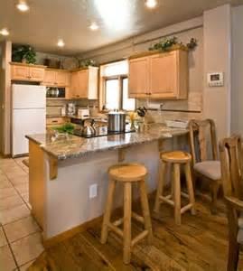 Kitchen Bar Pics Park City Vacation Rentals 5 Bedroom Homes Park