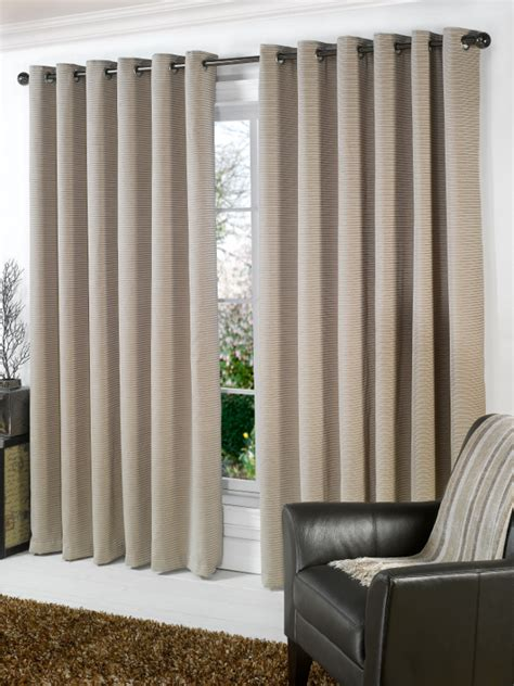 ready made curtains perth curtain menzilperde net