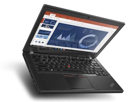 Lenovo Thinkpad X260 Wxia I5 6200 4gb 256gb 12 5 Win 8 Pro lenovo thinkpad x260 20f60022hv laptop laptopszalon hu