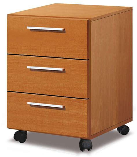 escritorio con cajonera oferta de mueble 187 despacho 187 cajonera