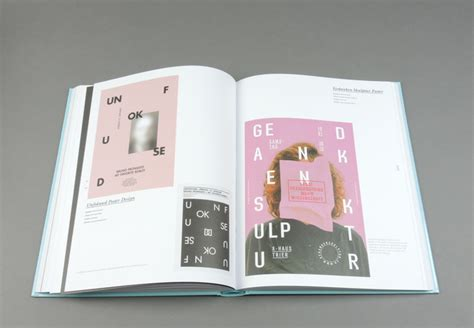 layout now sendpoints soda pioneers layout design b 252 cher und magazine