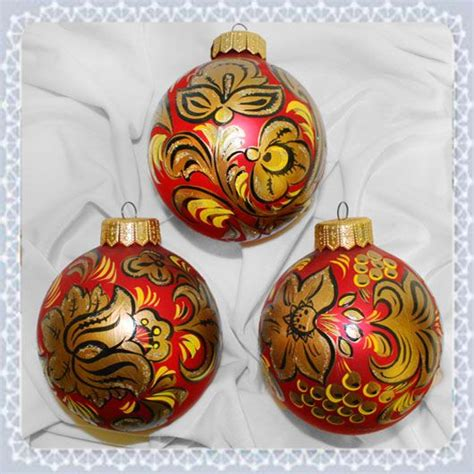 1000 images about christmas glass blown ornaments on