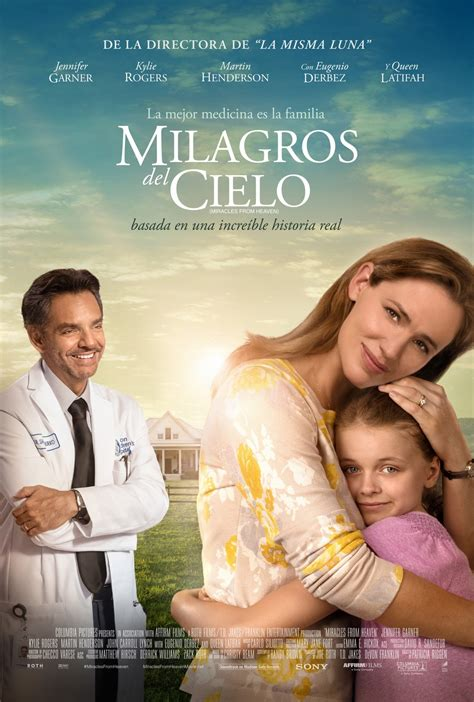Miracle From Heaven Miracles From Heaven Dvd Release Date Redbox Netflix Itunes