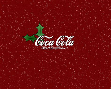 wallpaper christmas coca cola free download coca cola christmas wallpaper wallpapers area