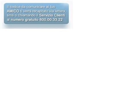 banco posta numero verde conto corrente quot bancoposta click quot di bancoposta e