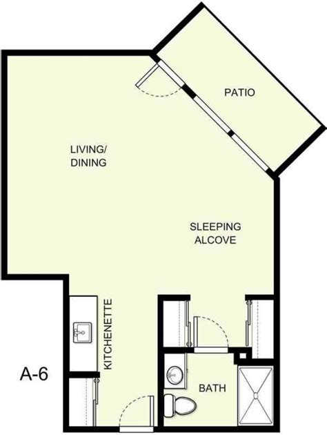 1 bedroom apartments fort smith ar 1 bedroom apartments fort smith ar 1501 1511 boston st fort smith ar 72901 rentals fort 1501