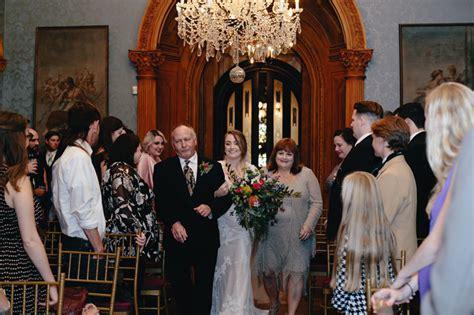 toridrew hay house macon wedding 91   Michelle Scott