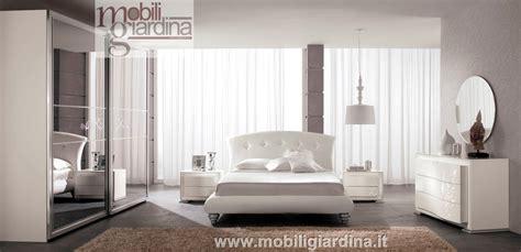mercantini mobili opinioni casa moderna roma italy mobili cabine armadio