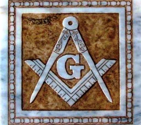 imagenes simbolos masoneria sociedades secretas