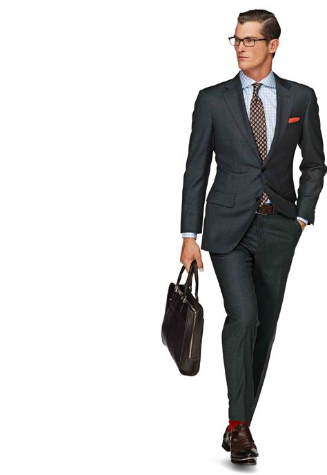 Men S | much ado about men s suits zeusfactor