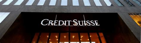 Mba Headhunters Nyc by Top Mba Recruiters Credit Suisse Metromba