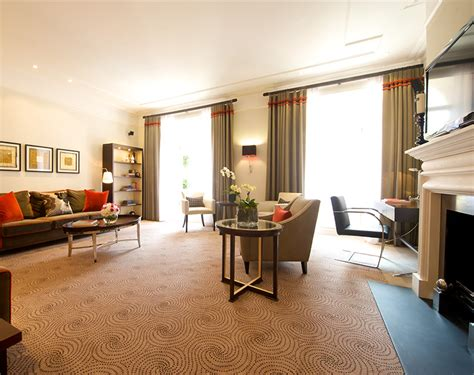 3 bedroom suite london 5 star accommodation in london minsters 3 bedroom suite