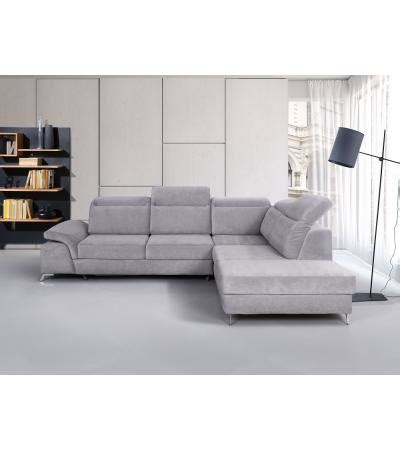 Sofa Beds Uk Cheapest by Leather And Fabric Cheap Sofas Uk Msofas