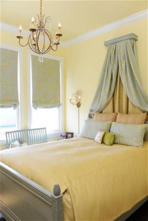 bedroom without headboard how to decorate a bedroom without headboard