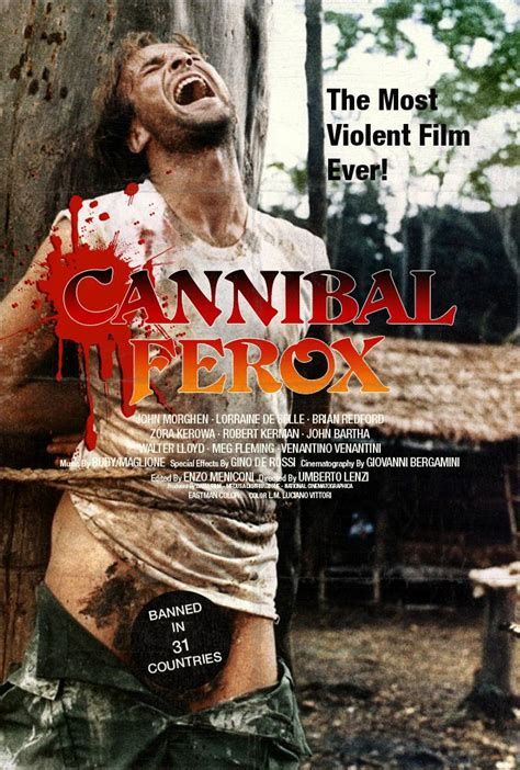 film horor canibal 153 best images about favourite movies on pinterest