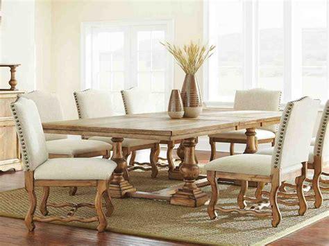 piece dining room table sets decor ideasdecor ideas