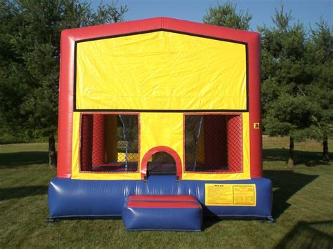 Rent A Bounce House by Bounce House Rentals Happy Rental Miami
