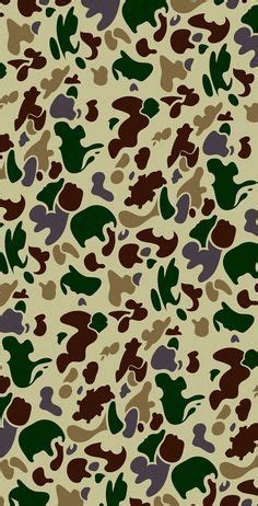 yeezy pattern vector crooks and castles wallpapers pinterest crooks and