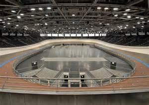 schwimmbad velodrom berlin stadionwelt