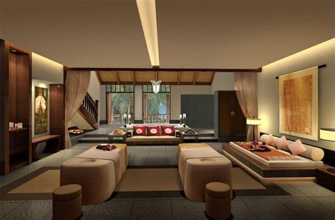 home interiors by design japanese house interior modern japanese house modern