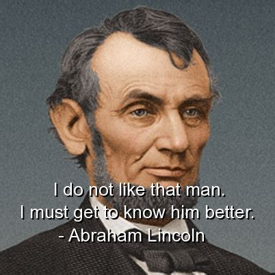 abraham lincoln biography tagalog brainy quotes abraham lincoln 1210 glavo quotes