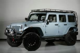 jeep wrangler roof rack choosing tips for newbies jeep